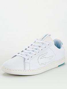 lacoste-carnaby-evo-lightnbsptrainers-white