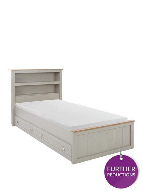 atlanta-kids-single-bed-with-mattress-options-buy-and-save