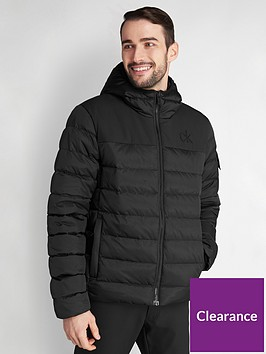 calvin-klein-golf-lassen-padded-jacket-black