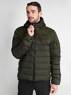 calvin-klein-golf-lassen-padded-jacket-khaki