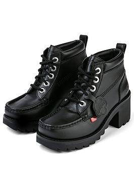 kickers-klionbspkick-hi-leather-heeled-ankle-boot-black