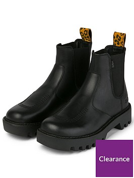 kickers-kizziie-chelz-ankle-boot