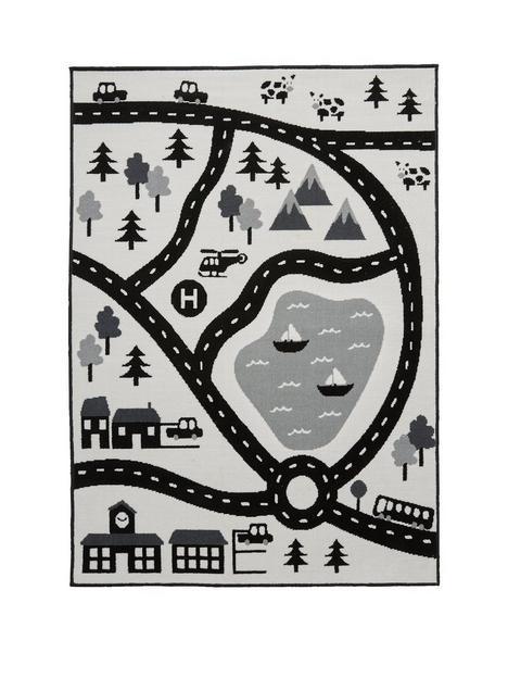 scandi-roads-rug