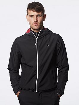 calvin-klein-golf-365-jacket-black
