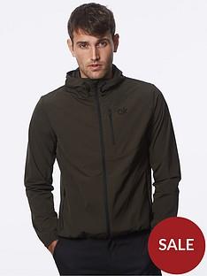 calvin-klein-golf-247-ultra-lite-jacket-khaki