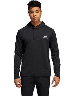 adidas-golf-coldrdy-hoodie