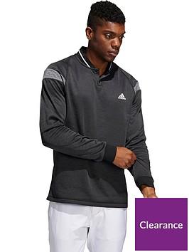 adidas-adidas-golf-warmth-14-zip-layer-blackgrey