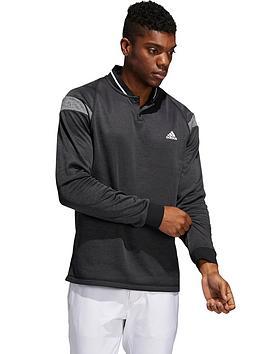 adidas-golf-warmth-14-zip-layer