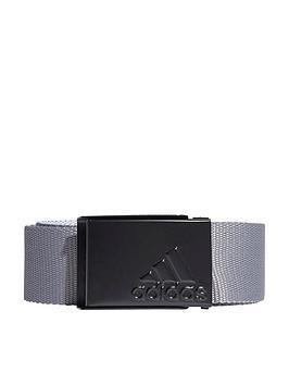 adidas-golf-reversible-webbing-belt