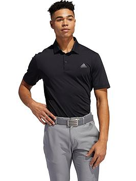 adidas-golf-ultimate-365-solid-polo