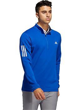 adidas-adidas-golf-3-stripe-midweight-layer-blue