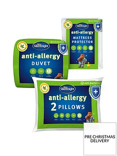 silentnight-anti-allergy-single-bedding-bundle