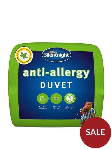 silentnight-anti-allergy-single-duvet-ndash-105-tog