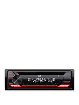 jvc-kd-t812bt-car-stereo