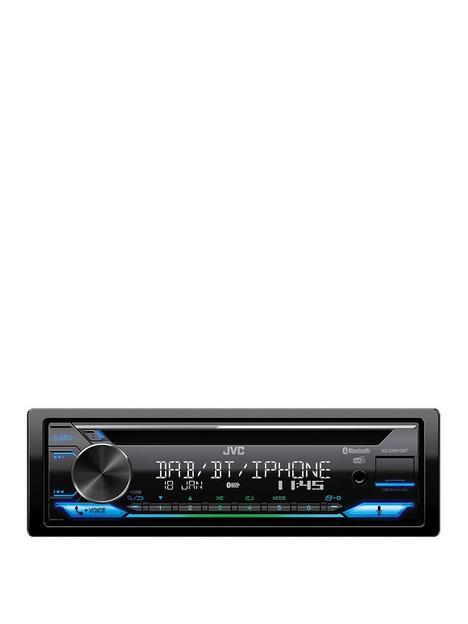 jvc-kd-db912bt-car-stereo