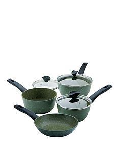 prestige-eco-set-4-piece-pan-set-green