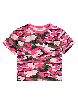 juicy-couture-girls-short-sleeve-camo-t-shirt-pink