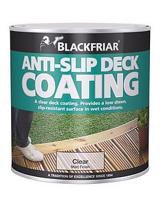 blackfriar-blackfriar-anti-slip-deck-coating-25l-clear