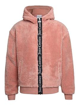 juicy-couture-girls-teddy-zip-through-jacket-blossom-pink