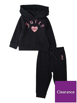 juicy-couture-toddler-girls-logo-tracksuit-black