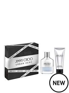jimmy-choo-urban-hero-50ml-100ml-shower-gel-gift-set