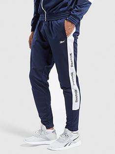 reebok-training-essentials-logo-track-pant-navynbsp