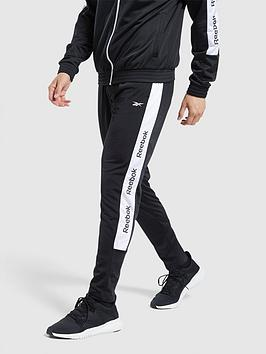 reebok-training-essentials-track-pants-blacknbsp