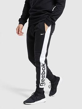 reebok-joggers-black