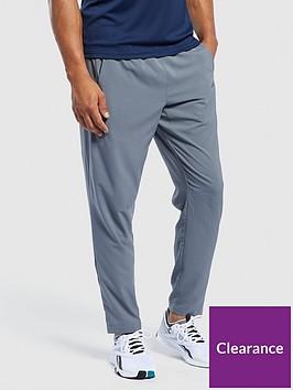 reebok-workout-woven-pant-greynbsp
