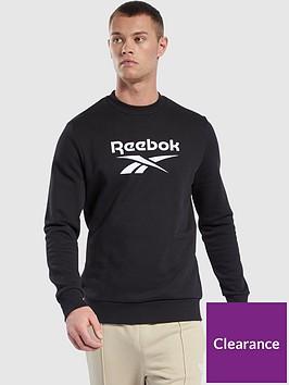 reebok-classic-vector-crew