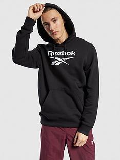 reebok-classic-vector-hoodie-blacknbsp