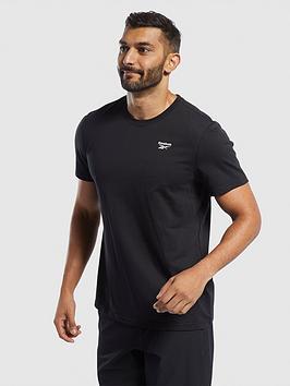 reebok-training-essentials-classic-t-shirt-blacknbsp