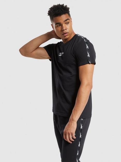 reebok-tape-t-shirt-blacknbsp