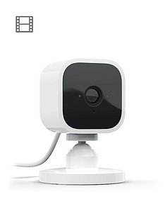 amazon-blink-mini-camera-systemnbsp