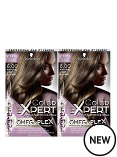 schwarzkopf-colour-expert-hair-dye-natural-light-brown-duo
