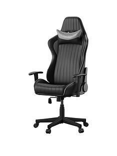 alphason-senna-office-chair--blackgrey