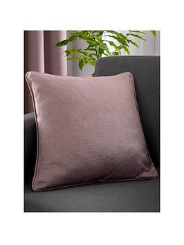 Fusion Fusion Strata Filled Cushion Picture