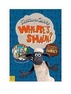 find-shaun-the-sheep