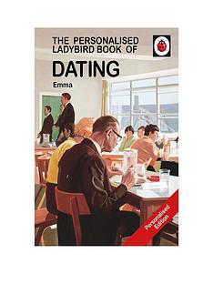 personalised-dating-book