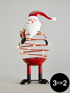 three-kings-spiral-santa-christmas-decoration