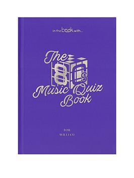 thats-so-music-quiz-book