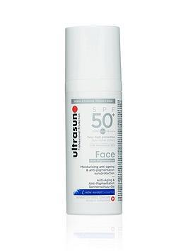 ultrasun-ultrasun-anti-pigmentation-face-spf50-50ml