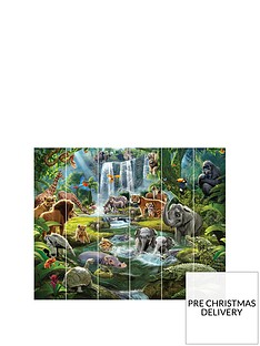 walltastic-jungle-wall-mural