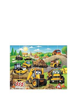 walltastic-my-first-jcb-wall-mural