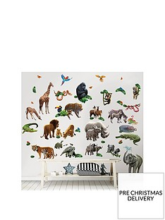 walltastic-jungle-room-dcor-kit