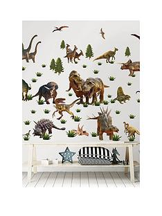 walltastic-dinosaur-room-deacutecor-kit