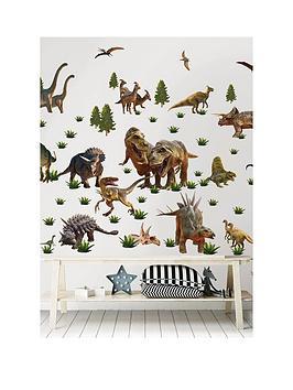 walltastic-dinosaur-room-deacutecor-kit