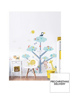 walltastic-safari-animals-large-character-tree-sticker