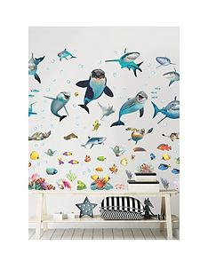 walltastic-sea-adventure-room-deacutecor-kit