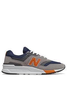 new-balance-997-trainers-greyorange